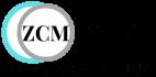 ZCM Digital